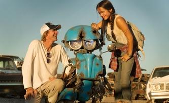Transformers 5: Noví roboti, noví lidé, staří lidé, fotky | Fandíme filmu
