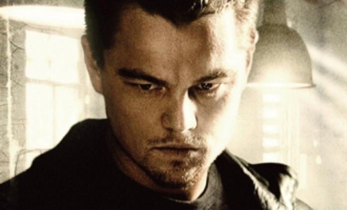 Travis McGee: Detektivní série pro Leonarda DiCapria   Fandíme filmu