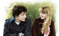 Tři vzpomínky: Vášnivá romance dorazila z vášnivé Francie   Fandíme filmu