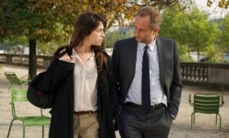 Tři srdce: Francouzská romance dorazila do našich kin | Fandíme filmu