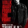 Triple 9: Hromada obrázků a TV Spoty | Fandíme filmu