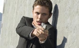 Triple Nine: Režisér Lawless chystá krimi thriller | Fandíme filmu