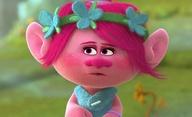Trollové: Další hračka našeho dětství si vysloužila film | Fandíme filmu