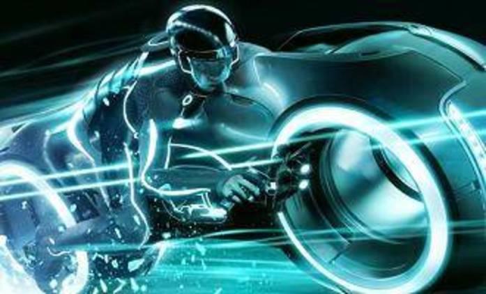 Tron 3 má nového scenáristu | Fandíme filmu