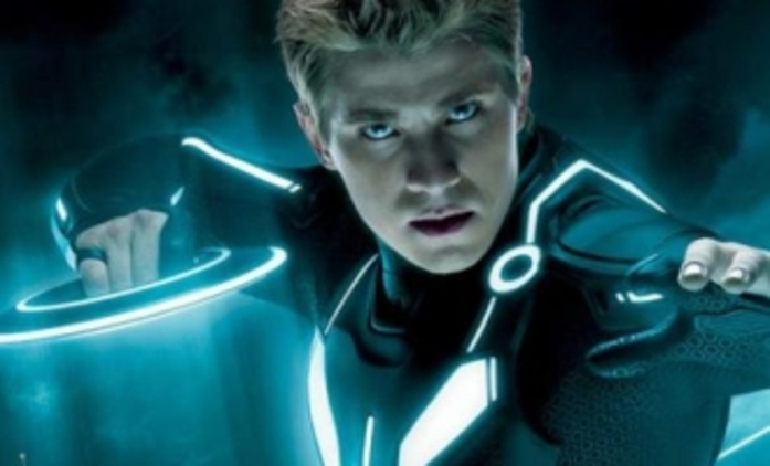 Tron 3: Návrat hlavního hrdiny potvrzen | Fandíme filmu