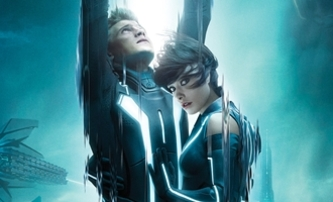 Tron 3: Známe podtitul? | Fandíme filmu