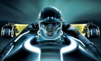 Tron 3 bude zaměřený na širší publikum | Fandíme filmu
