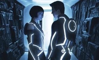 Tron 3 čeká na zelenou | Fandíme filmu