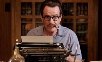 Trumbo: Bryan Cranston je vynikající jako zakázaný scenárista   Fandíme filmu