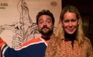Tusk: Horor Kevina Smithe v duchu Lidské stonožky   Fandíme filmu