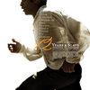 12 Years a Slave: Oscaři mají velkého favorita   Fandíme filmu