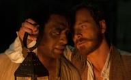 12 Years a Slave: Oscaři mají velkého favorita | Fandíme filmu