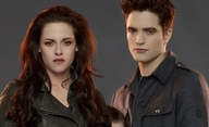 Twilight Sága: Rozbřesk - 2. část: Nový trailer je tady | Fandíme filmu