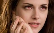 Twilight sága: Rozbřesk - 2. část - Finální plakát, 15 fotek   Fandíme filmu