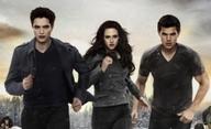 Recenze: Twilight sága: Rozbřesk - 2. část | Fandíme filmu