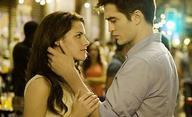 Twilight sága: Rozbřesk může ohrozit vaše zdraví | Fandíme filmu