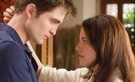 Twilight by mohl pokračovat | Fandíme filmu