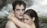 Twilight sága: Rozbřesk vydělává jako divý | Fandíme filmu