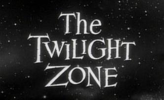 Zrežíruje Joseph Kosinski The Twilight Zone? | Fandíme filmu
