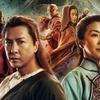 Tygr a drak 2: Další digitální bojůvky v novém traileru | Fandíme filmu