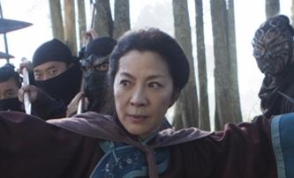 Avatar: Obsazení pokračování rozšíří Michelle Yeoh | Fandíme filmu