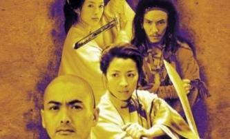 Tygr a drak 2: Čínský epos čeká pokračování | Fandíme filmu