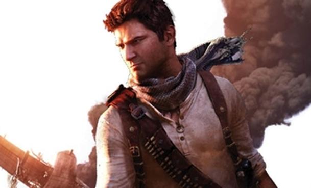 "Uncharted jako ""Indiana Jones pro novou generaci""   Fandíme filmu"