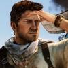"Uncharted jako ""Indiana Jones pro novou generaci"" | Fandíme filmu"