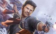 Uncharted: Filmová adaptace se snad už začne točit | Fandíme filmu