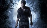 Uncharted: Mark Wahlberg hlavní roli hrát nebude | Fandíme filmu