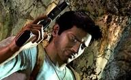Adaptace videohry Uncharted má režiséra | Fandíme filmu