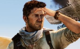 Uncharted: Videohra snad konečně našla režiséra   Fandíme filmu