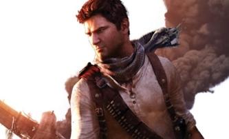 Filmová adaptace Uncharted našla nového scenáristu   Fandíme filmu