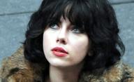 Under The Skin: Scarlett Johansson je mimozemšťan | Fandíme filmu