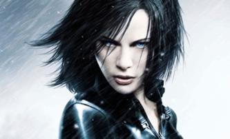 Underworld se bude rebootovat | Fandíme filmu