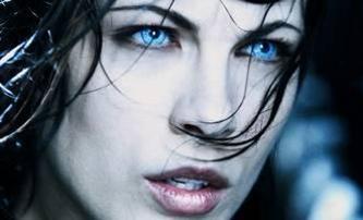 Underworld: Awakening - další našlapaný trailer   Fandíme filmu