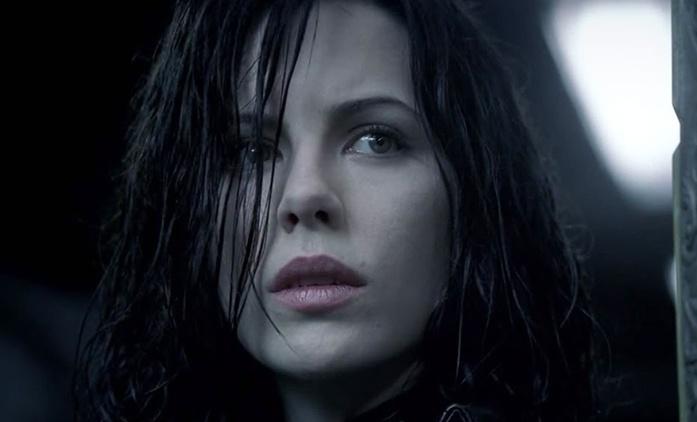 Underworld: Blood Wars se odkládá   Fandíme filmu