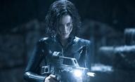 Underworld 5: Kate Beckinsale hlásí návrat | Fandíme filmu