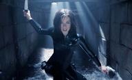 Underworld 5 odhalil podtitul | Fandíme filmu