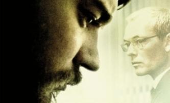 Recenze: Únos | Fandíme filmu