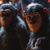 Vetřelec či Planeta Opic, aneb značky, které chce Disney nadále používat | Fandíme filmu