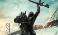 War of the Planet of the Apes vyhlíží prvního člověka | Fandíme filmu