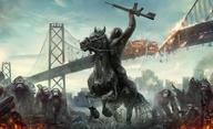 War of the Planet of the Apes: Natáčení začalo | Fandíme filmu