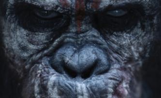 Planeta opic: Trojka má datum premiéry | Fandíme filmu