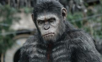 Úsvit Planety opic: Finální trailer | Fandíme filmu