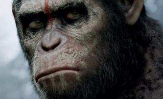 Úsvit Planety opic: Šimpanzi se dostávají ke slovu | Fandíme filmu