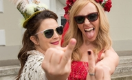 Už teď mi chybíš: Barrymore a Collette proti rakovině   Fandíme filmu