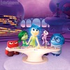 V hlavě: Další originální pixarovka na obzoru | Fandíme filmu