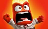 V hlavě: Nová pixarovka ode dneška v kinech | Fandíme filmu