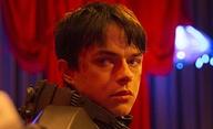 Valerian: Co o velké sci-fi prozradil Luc Besson   Fandíme filmu